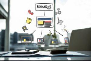 responsive web design mistakes